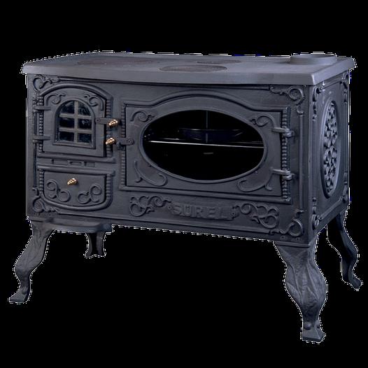 Декоративная печь 'Прованс' EK-5020