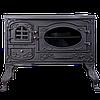 Декоративная печь 'Прованс' EK-5020, фото 2