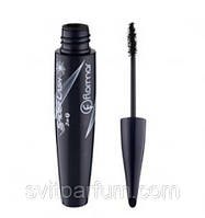Тушь Flormar Spider Lash 3 in 1 Mascara