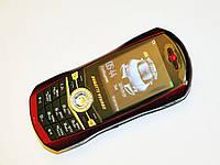 Телефон машина Bugatti Veyron C618 Красный - Эксклюзивный телефон! / Мобильный телефон
