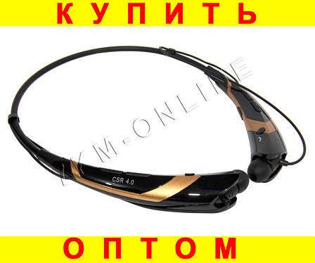 Наушники SPORT TM-760 Bluetooth, фото 2