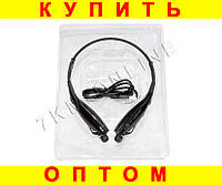 Наушники SPORT TM-730 Bluetooth