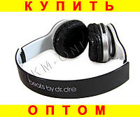 Bluetooth наушники monster Beats SOLO S450