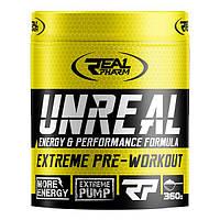 Real Pharm Real Pharm Unreal 306 g