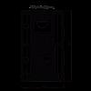 Конвекційна піч (євро буржуйка) EM-5151, фото 3