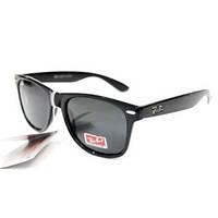 Солнцезащитные очки Ray Ban Retro (Рей Бен Ретро)