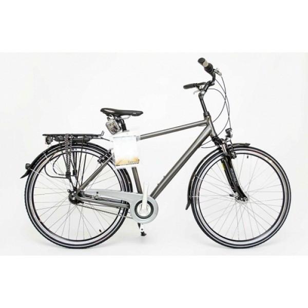 Городской велосипед Mifa 28 Graf Nexus7