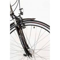 Городской велосипед Mifa 28 Graf Nexus7 , фото 2