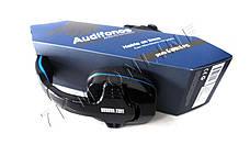 Компьютерные наушники Audiofonos    , фото 3