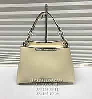 Жіночі сумочки і клатчі в Харкові. Порівняти ціни 21b48db5aa4b2