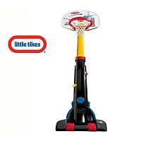 Баскетбольный щит раздвижной Little Tikes 4339., фото 1