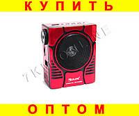 Радиоприемник Golon RX-188mic