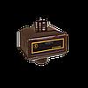 Экономайзер с духовкой EBF-808 ERENDEMIR
