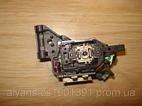 Лазерная головка HOP-1200W
