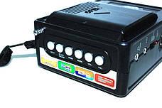 Радиоприемник NNS 047 , фото 2