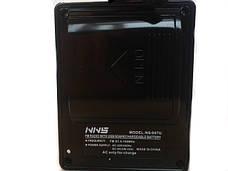 Радиоприемник NNS 047 , фото 3