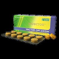 Чистый организм Фитотаблетки Биофитон 30таб.