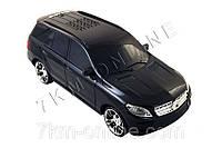 Портативная колонка Mercedes ML HY-T607