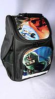 Школьный рюкзак в ассортименте