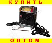 Портативный мини-динамик NS-160U-BT + фонарик