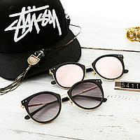 Женские брендовые очки Bottega Veneta
