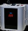 Стабилизатор напряжения WMV-1500 VA