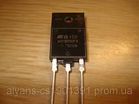 Транзистор MD1803DFX