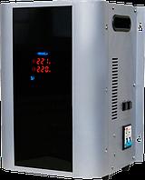 Стабилизатор напряжения WMV-5000 VA