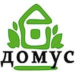 Интернет-магазин Домус