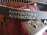 Ремень генератора ВАЗ-2108 зубчатый
