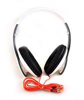 Наушники Beats by Dr.Dre Studio White