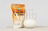 СмартМил / Ванильный коктейль/ SmartMeal / Vanila Shake