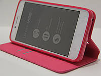 Чехол для смартфона Lenovo Vibe C, A2020 розовый, фото 1