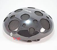 Портативная колонка HAVIT HV-SK898BT Bluetooth Black, фото 1
