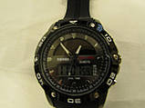 Часы тактические, фото 3