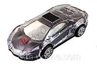 Портативная колонка WS-980 Lamborghini