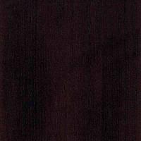 ДСП Egger H 1137 Дуб Сорано (Феррара) чёрно-коричневый ST11 18мм остаток 2800х1404