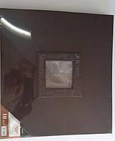 Фотоальбом 13CSP12х12-5, 10 страниц 305х305мм, обложка кож.зам