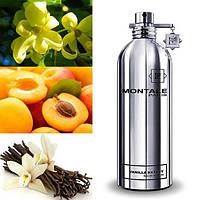 MONTALE Vanilla Extasy (тестер), 100 мл