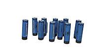 Аккумулятор, батарея для шокеров 1102,1118,фонарей Police, Bailong, емкость 4200 mAh