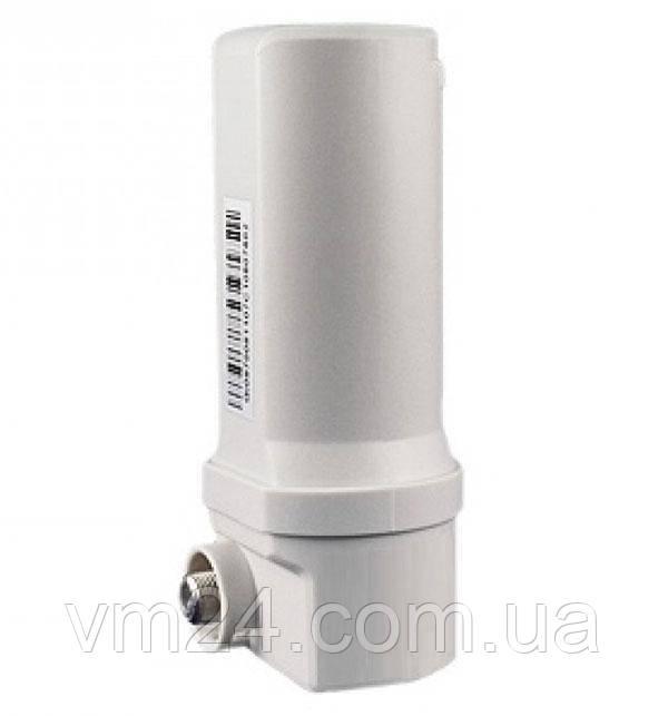 Конвертор UNIVERSAL Single Gi 231 Lens LNB