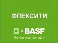 Фунгицид Флексити® Басф (Basf) - КС, 1л