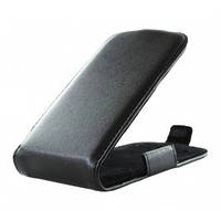 Чехол-книжка Nokia 900, 920, 925, 710 черный