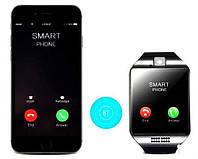 Smart Watch Q18. Умные часы Q18, фитнес браслет.
