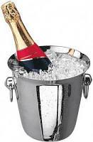 Ведерко для шампанского Vinzer 69252