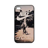 Чехол для iPhone 4/4S NIKE