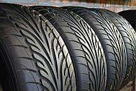 245/45-R18 Dunlop SP Sport 9000