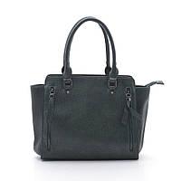 Женская сумка Little Pigeon S-55 Green