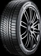 Зимняя шина Continental ContiWinterContact TS 850P 255/50 R20 109V XL