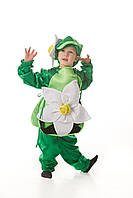 Детский костюм Нарцисс